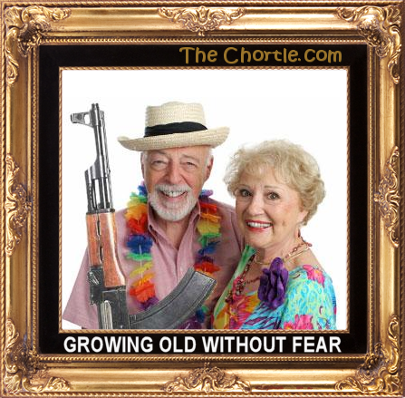 growing old essay Growing old it is inevitable that we all grow old, but it is not inevitable to grow old in such a manner as not to be able to bend down and tie our shoelaces, or do the everyday ordinary chores without the resultant aches and pains.